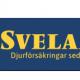 Sveland logga 2