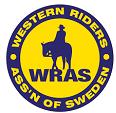 Westernryttarna i Sverige WRAS